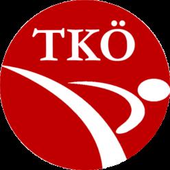 Traditionelles Karate Österreich